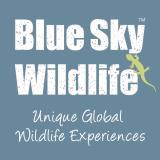 Blue Sky Wildlife - Unique Global Wildlife Experiences  (photo copyright Blue Sky Marketing)